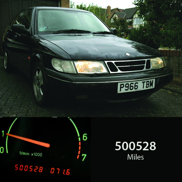 SvsS_900 Turbo