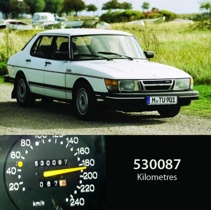 SvsS_No55 900 Turbo