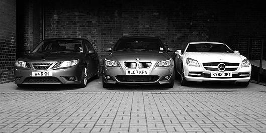 SvsS_Executive Parking Small