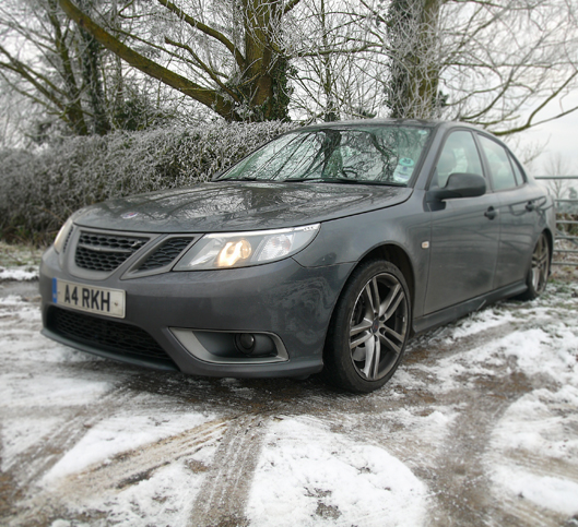 SvsS_Saab in Snow 3