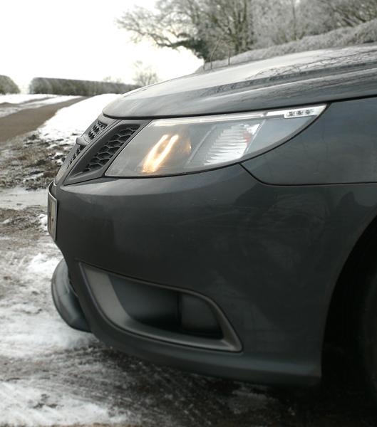 SvsS_Saab in Snow 4