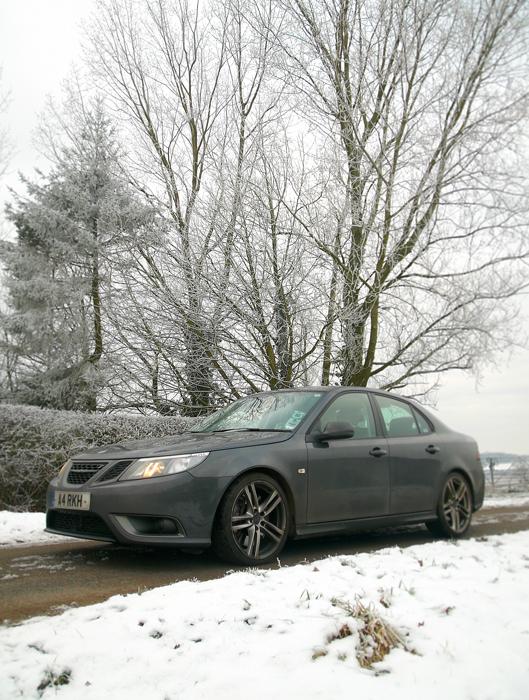 SvsS_Saab In Snow