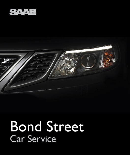 SvsS_Bond Street