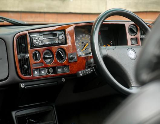 svss_900-5