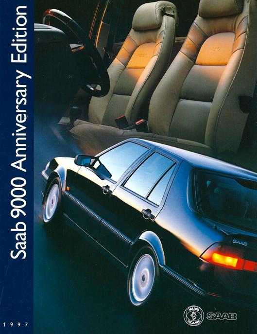svss_9000 Anniversary Cover