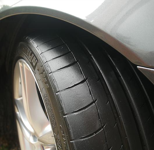 SvsS_Michelin Tyre 2