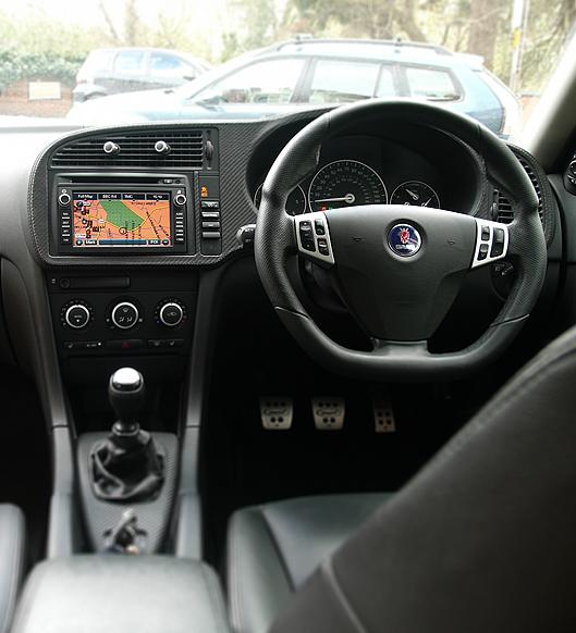 SvsS_Saab 9-3 Interior