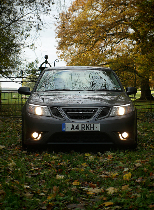 SvsS_Country Saab 2