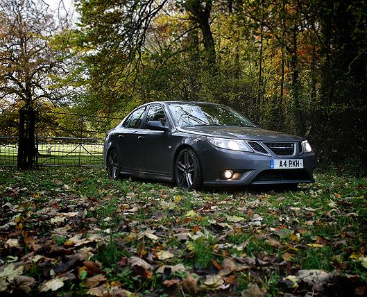 SvsS_Country Saab 3
