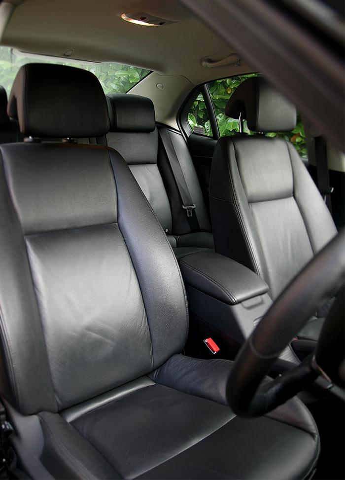 Inside Saab_Full