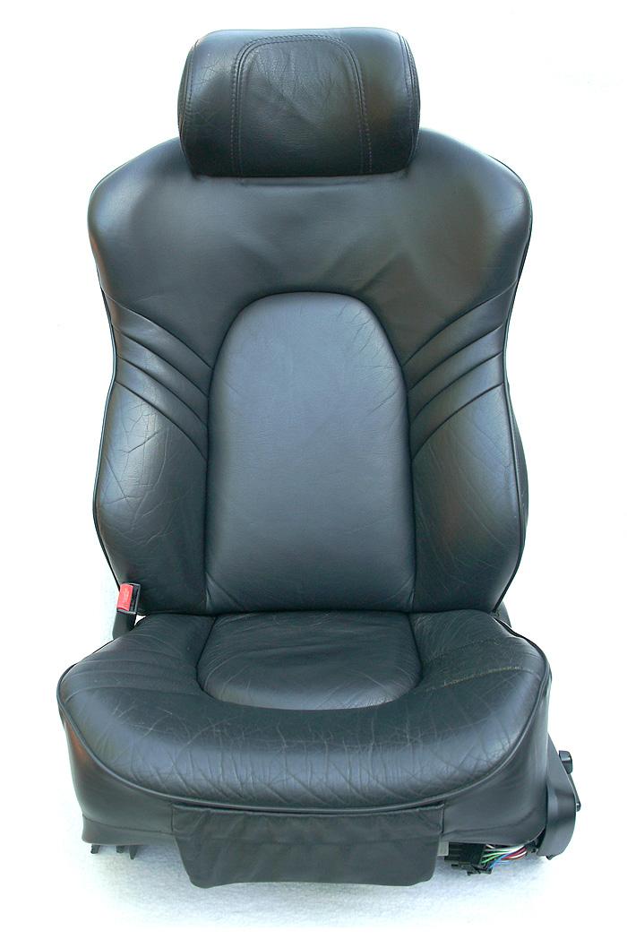 SvsS_Full Aero Seat