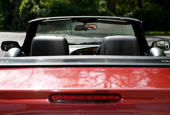 Saab ng900 3