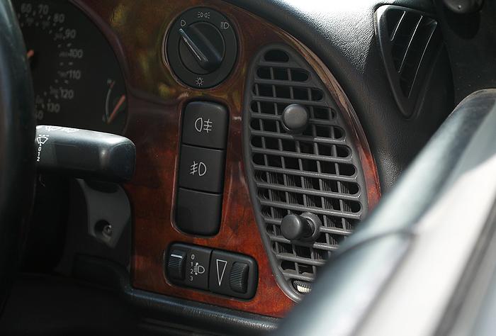 Saab ng900 4
