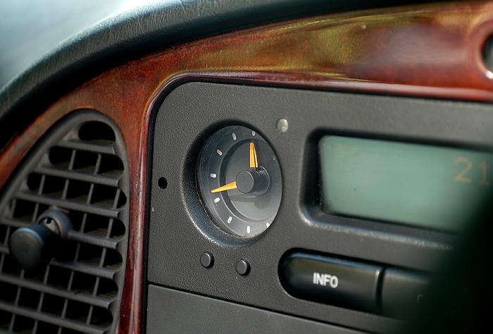 Saab ng900 6