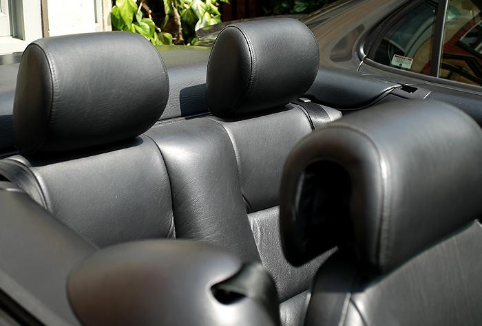 Saab ng900 7