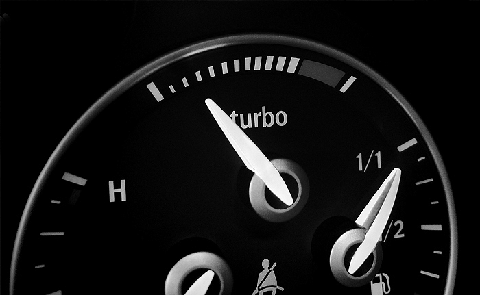 svss_monochrom 93_Turbo