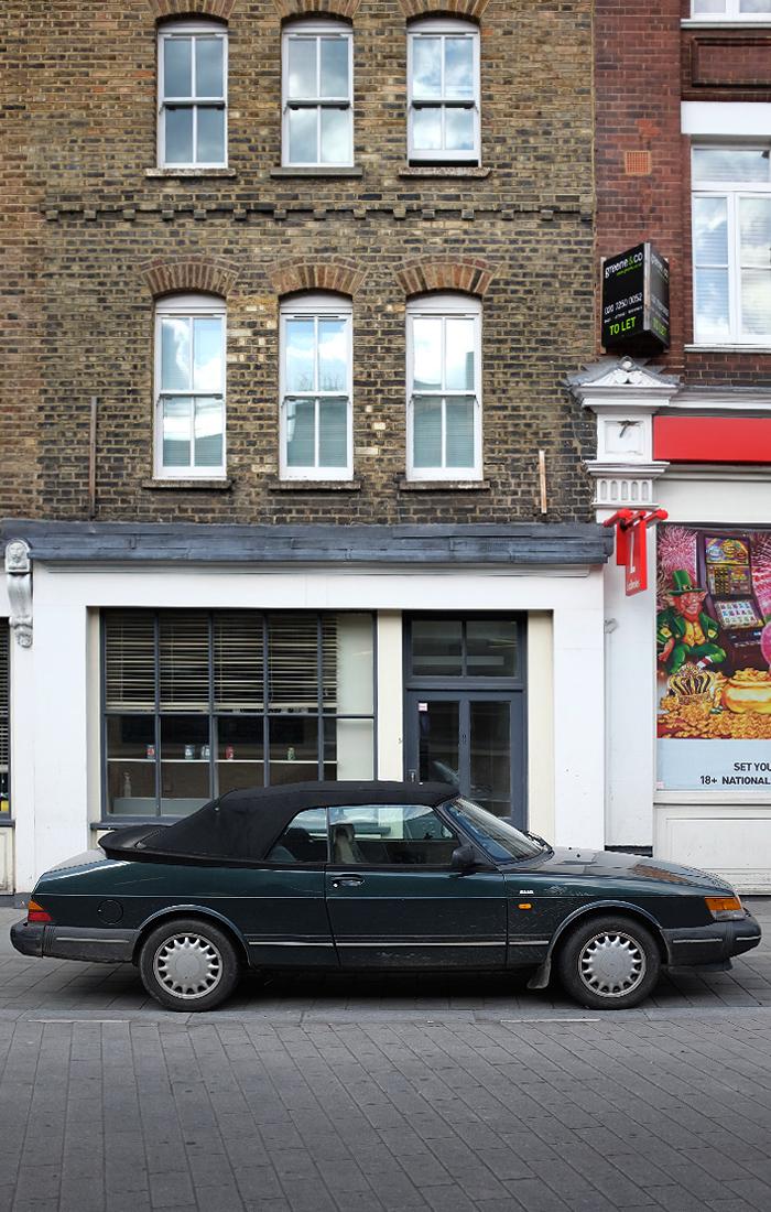 svss_London Classic