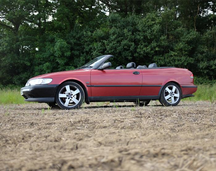SvsS_Summer Saab 1