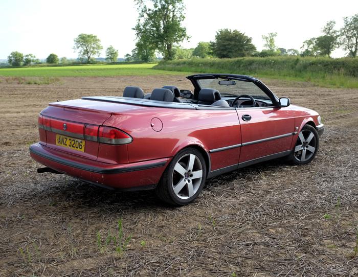 SvsS_Summer Saab 2