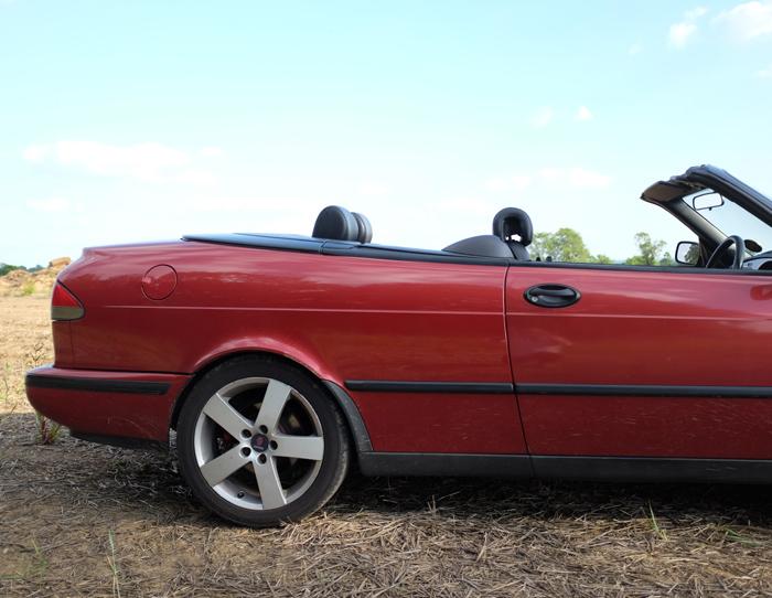 SvsS_Summer Saab 3