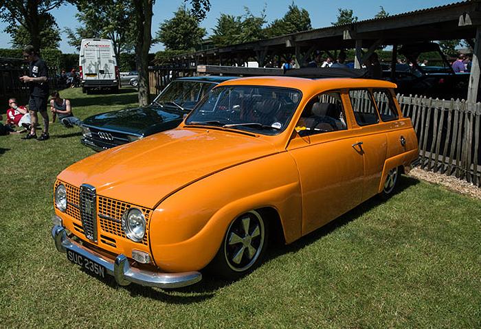 SvsS_96 Wagon