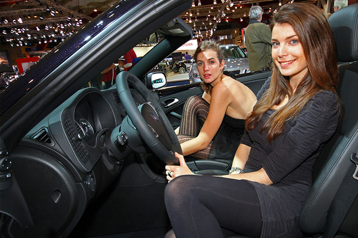 svss_Saab Women 1