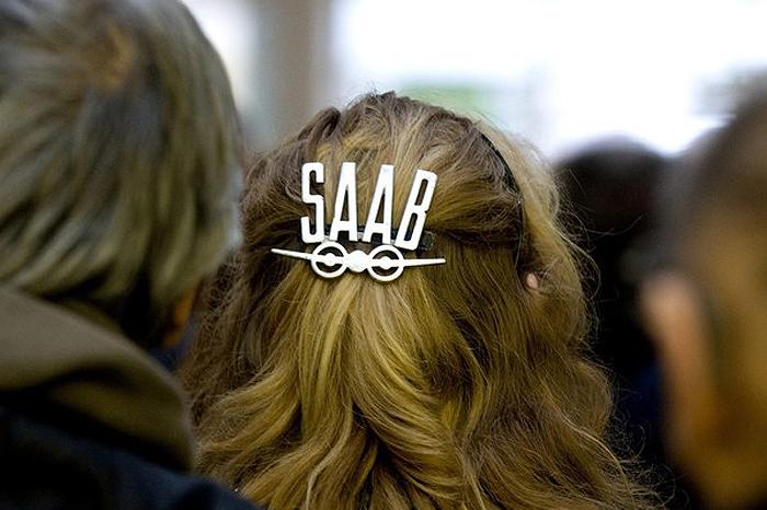 svss_Saab Women 2