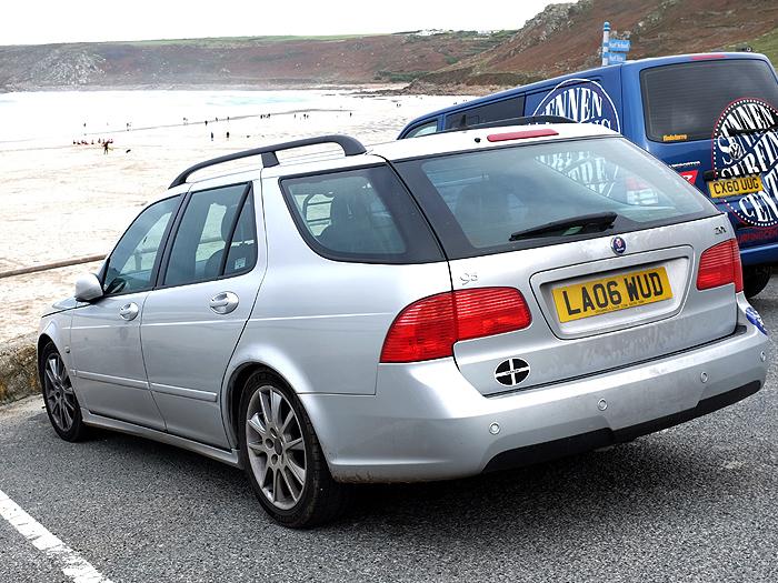 svss_Cornish Saab 1