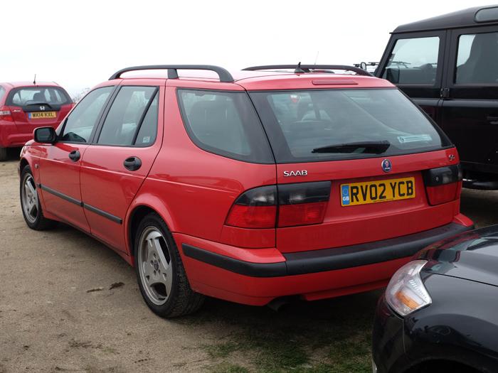 svss_Cornish Saab 2