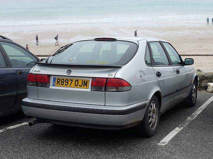 svss_Cornish Saab 3