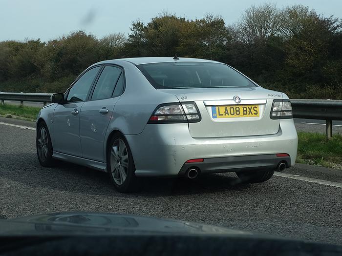 svss_Cornish Saab 4