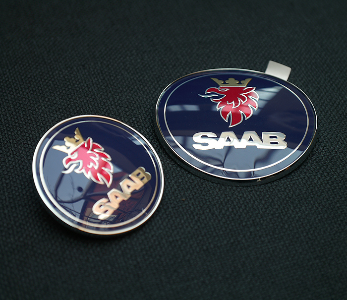svss_Badges of Honour 2