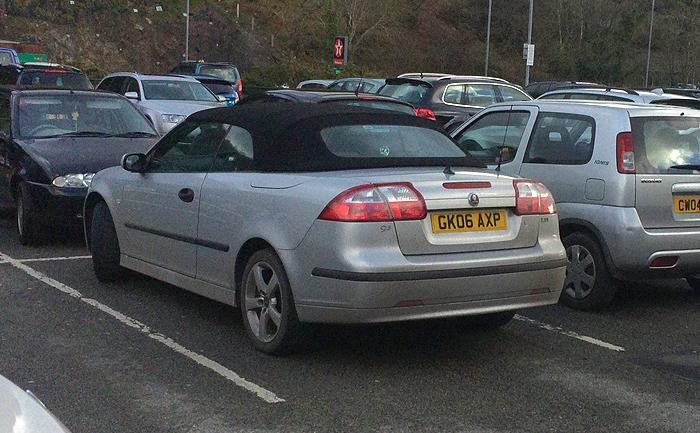 svss_Welsh Saab-3