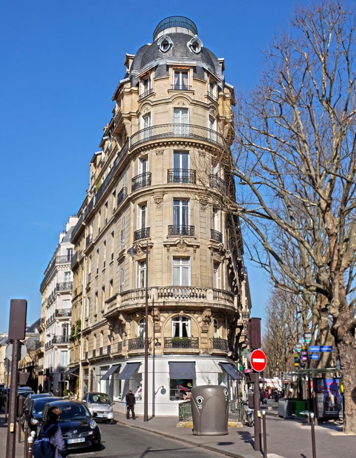 svss_Paris 3