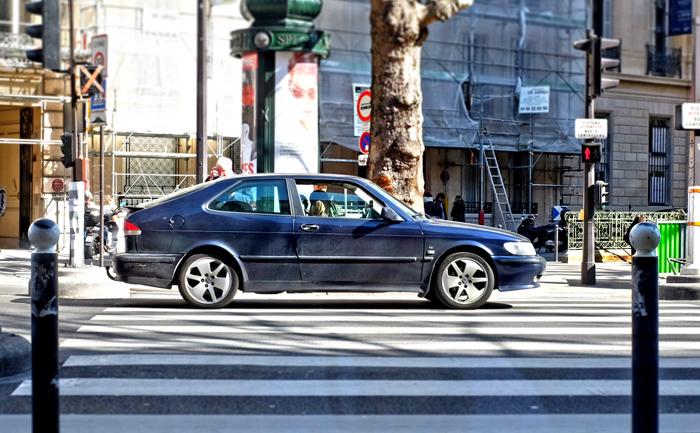 svss_Paris Saab 1