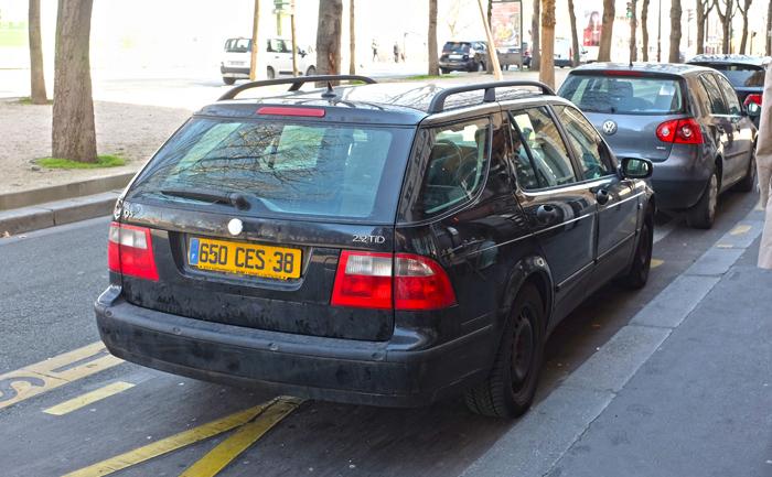 svss_Paris Saab 2