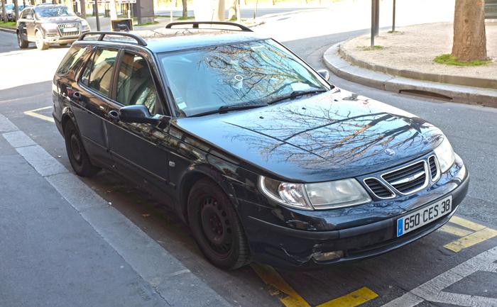 svss_Paris Saab 3