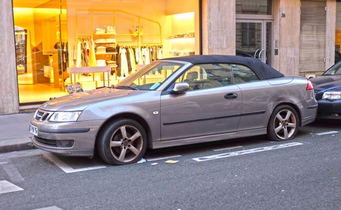 svss_Paris Saab 4