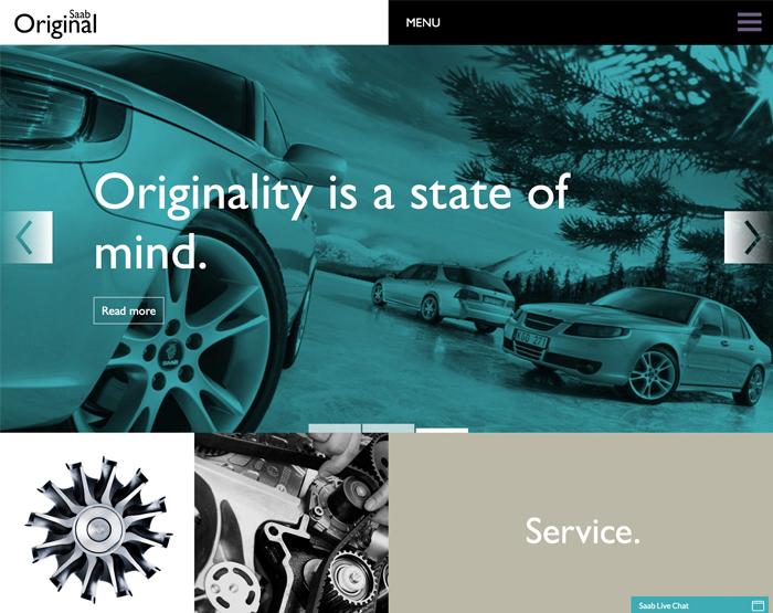 SvsS_Saab Original 1
