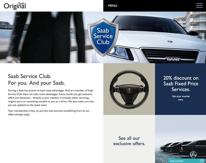 SvsS_Saab Original 3