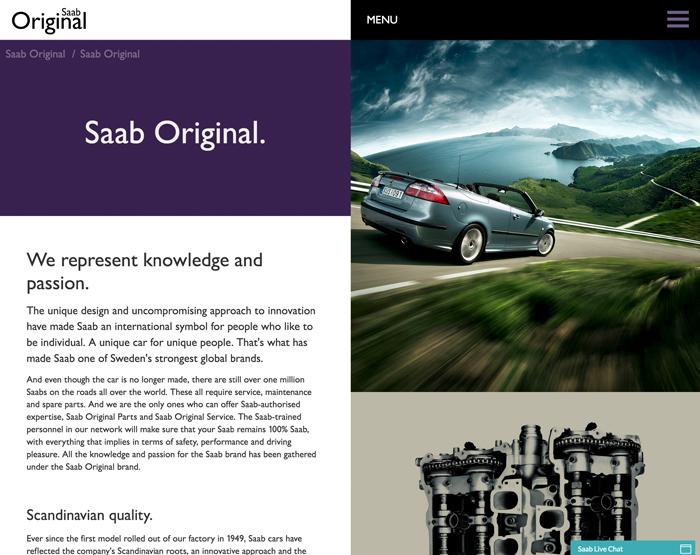 SvsS_Saab Original-4