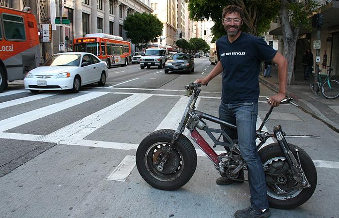 svss_900 Bike-3