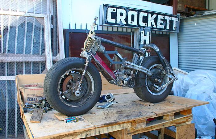 svss_900 Bike-7