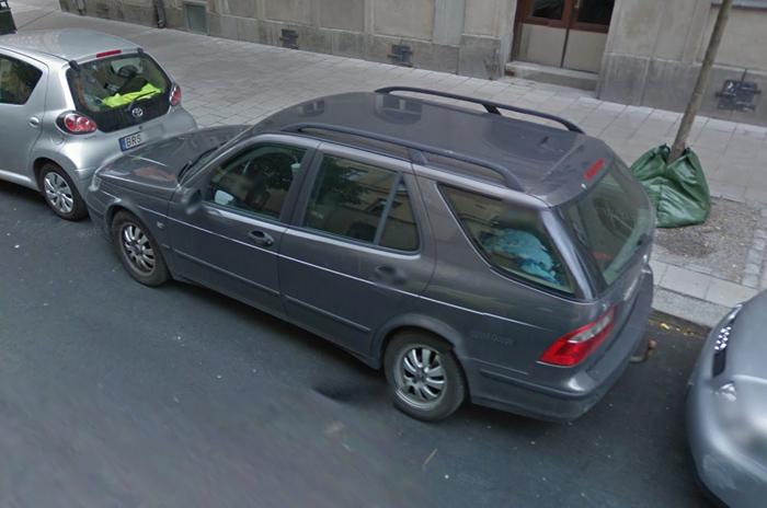 SvsS_Google Saab 1
