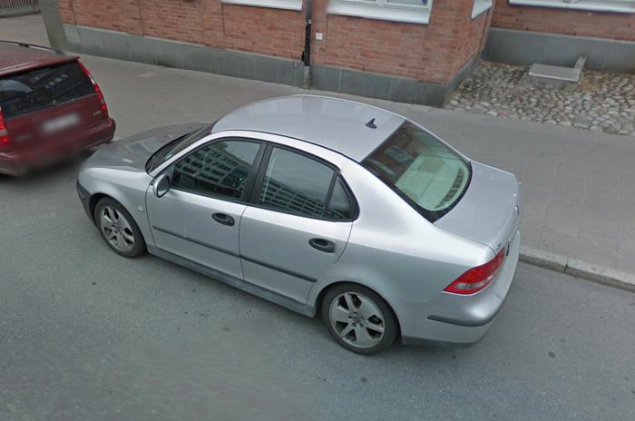 SvsS_Google Saab 2