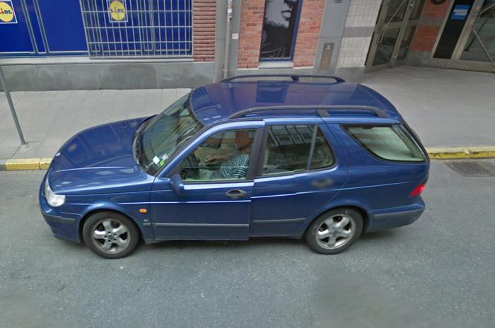 SvsS_Google Saab 3