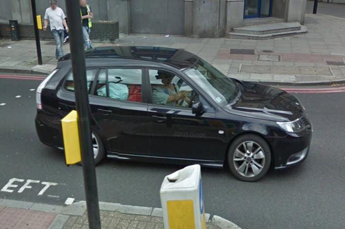 SvsS_Google Saab 5