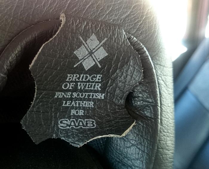 svss_Scottish 9000-Leather.jpg