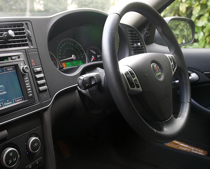 svss_93X Interior 4