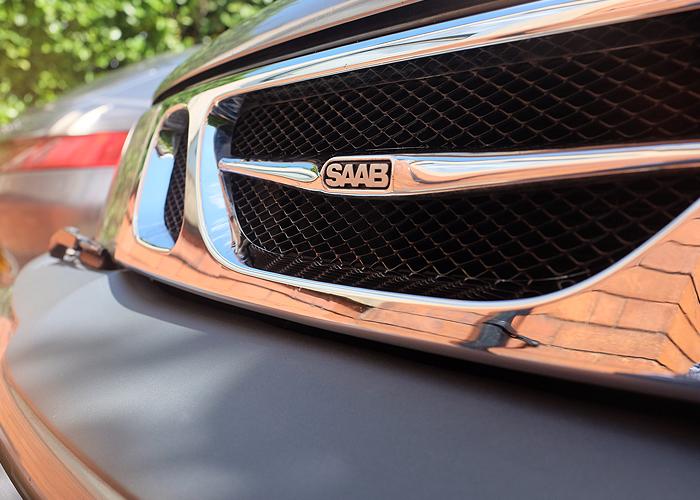 Saab Inside_2